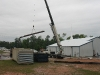 Conroe Church Addition - 1